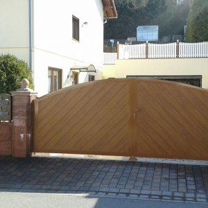 Auer_GmbH_Pirmasens_Zaun_Glas_Montage_Handwerker_tore-3