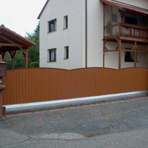 Auer_GmbH_Pirmasens_Zaun_Glas_Montage_Handwerker_tore-47
