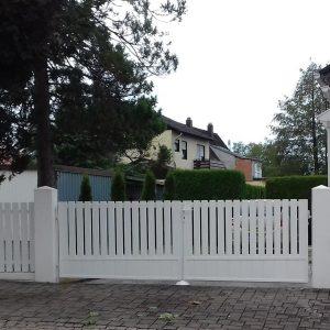 Auer_GmbH_Pirmasens_Zaun_Glas_Montage_Handwerker_tore-9