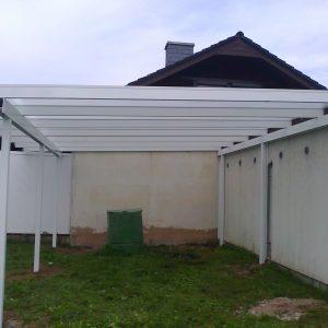 Auer_GmbH_Pirmasens_Zaun_Glas_Montage_Handwerker_ueberdachung-24