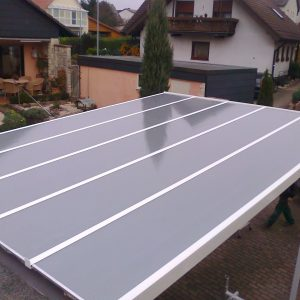 Auer_GmbH_Pirmasens_Zaun_Glas_Montage_Handwerker_ueberdachung-26