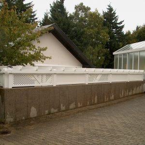 Auer_GmbH_Pirmasens_Zaun_Glas_Montage_Handwerker_ueberdachung-31